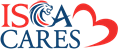 website_Cares logo