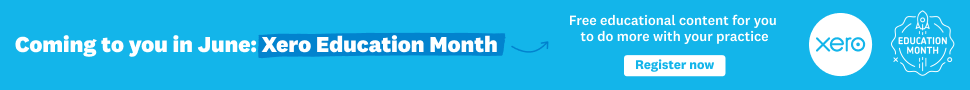 XERO_May website banner_Education Month Asia