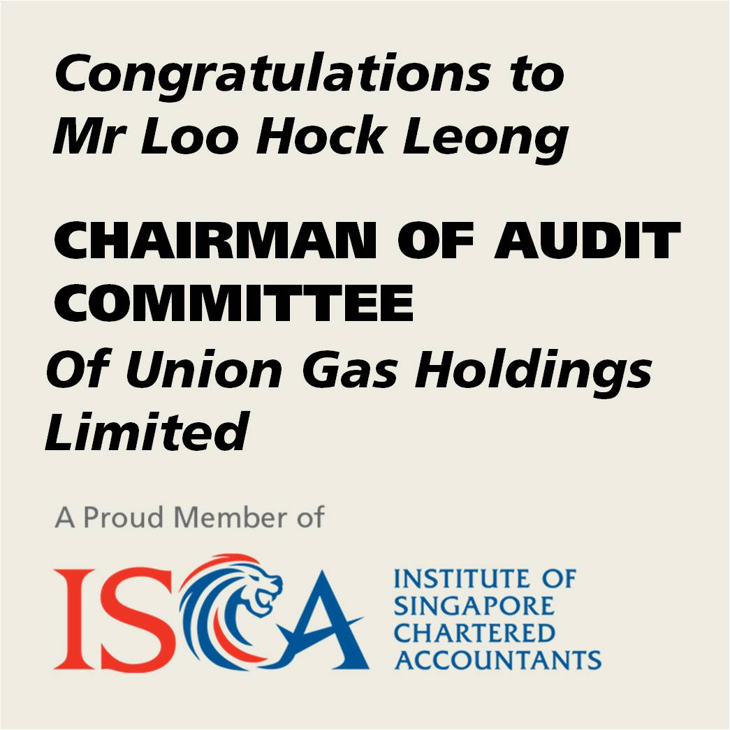 Independent Director-Audit Chairman