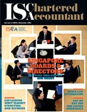 ISCA Journal Dec 2014