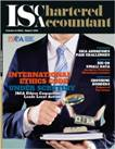 ISCA Journal 2014