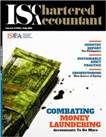 ISCA Journal July 2014