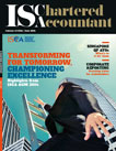 ISCA Journal June 2014