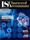ISCA Journal May 2014