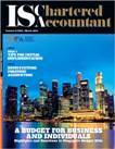 ISCA Journal March 2014