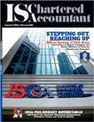ISCA Journal Feb 2014