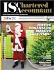 ISCA Journal Dec 2013