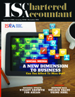 ISCA Journal Nov 2013