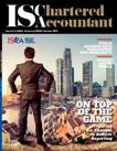ISCA Journal Oct 2013