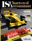ISCA Journal 2013 Sep