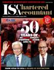 ISCA Journal 2013 Aug