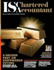 ISCA Journal 2013 July