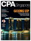 CPA Singapore 2013 May